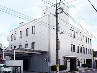 東京都練馬区のお葬儀は豊玉ホールにお任せください